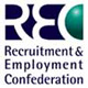 Recruitment Employment Confederation
